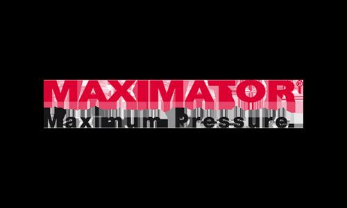 Maximator